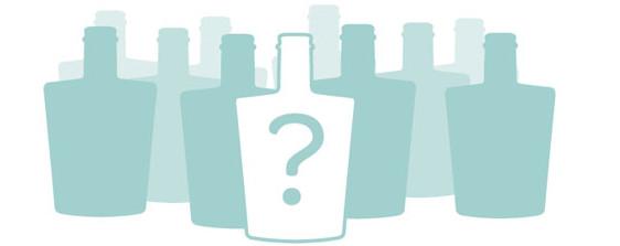 limitierte-edition-flaschen-blau