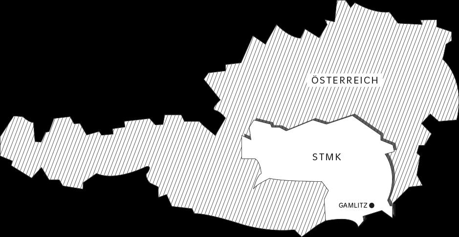 standort-austria