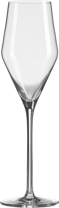Champagnerglas_Cristallo_Nobless_Champagne
