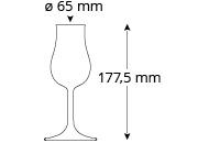 Cognac_Cristallo_Mio_Cognac_Masse