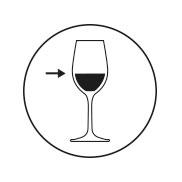 Cristallo_Tipps_Wein_Fuellmenge