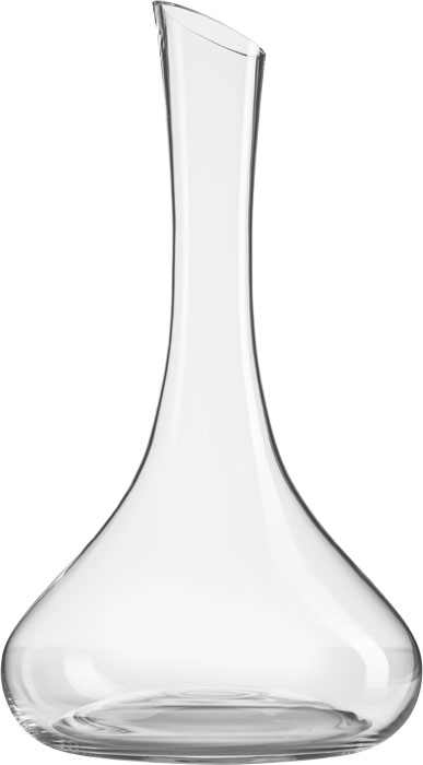 Decanter_Cristallo_Mio_Decanter