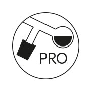 Icons_Tipps_ProPortionierer
