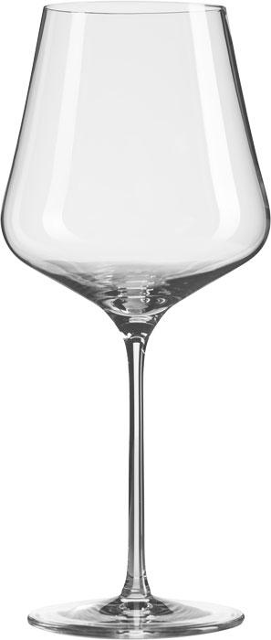 Rotweinglas_Cristallo_Nobless_Bordeaux
