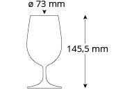 Wasserglas_Cristallo_Mio_Aqua_Masse