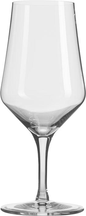 Wasserglas_Cristallo_Nobless_AquaSprizz