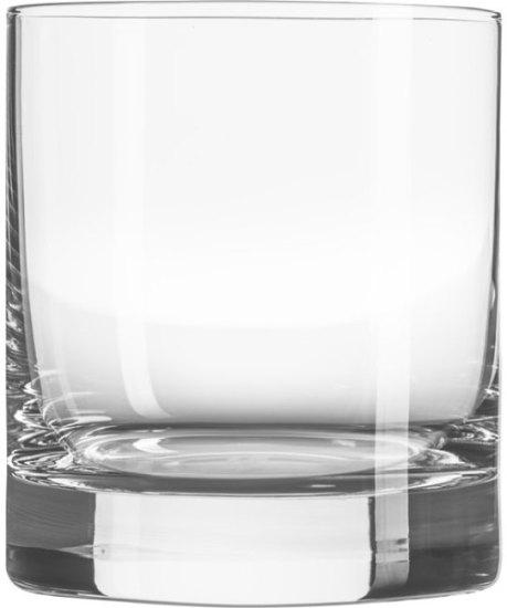 Whiskyglas_Crstiallo_Mio_WhiskyTumbler