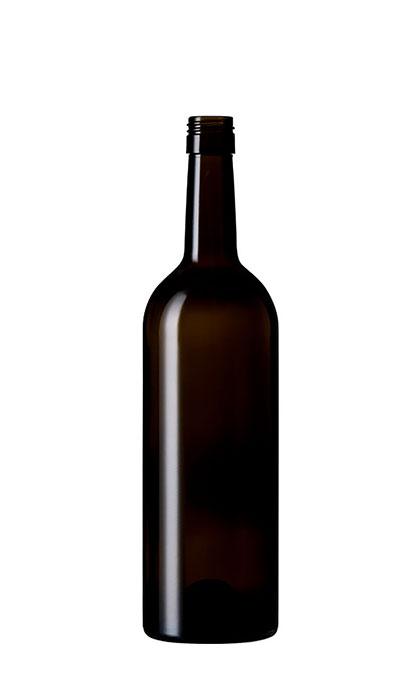 bordeaux-antica-750ml-antik