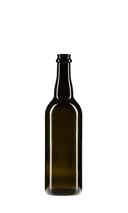 cristallo-bierflasche-belga-750