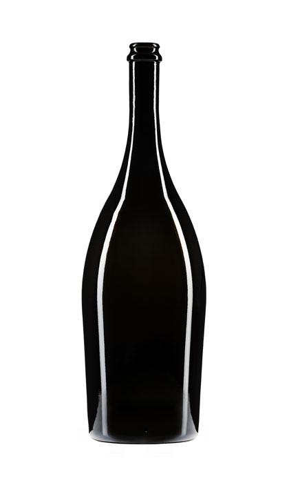 cristallo-bierflasche-carmen-1500
