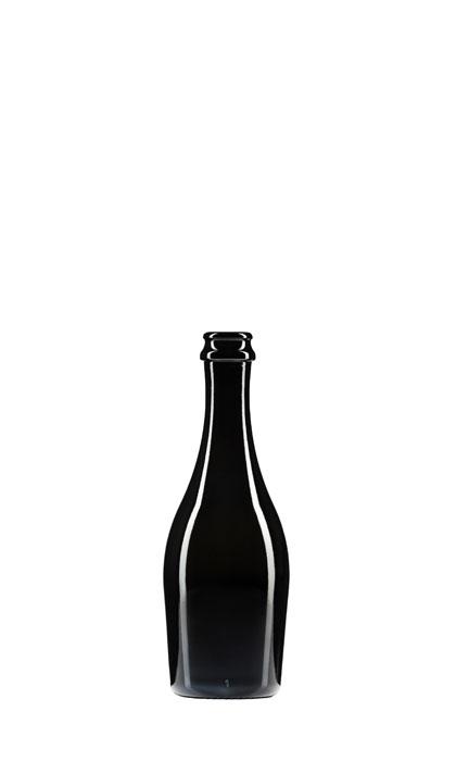 cristallo-bierflasche-carmen-330
