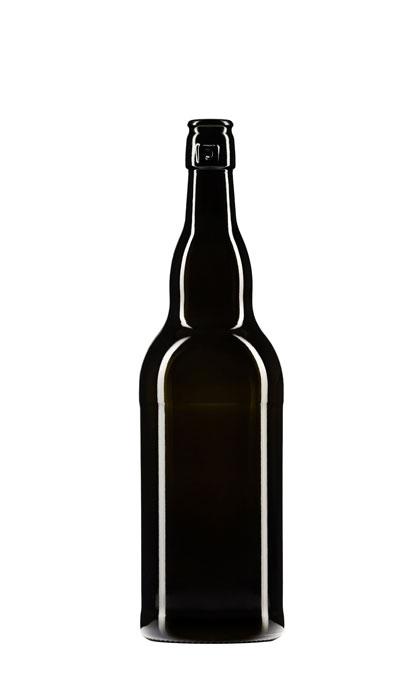 cristallo-bierflasche-eden-1000