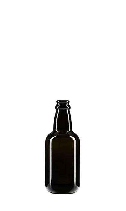 cristallo-bierflasche-era-330