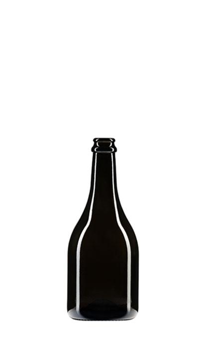 cristallo-bierflasche-horta-500