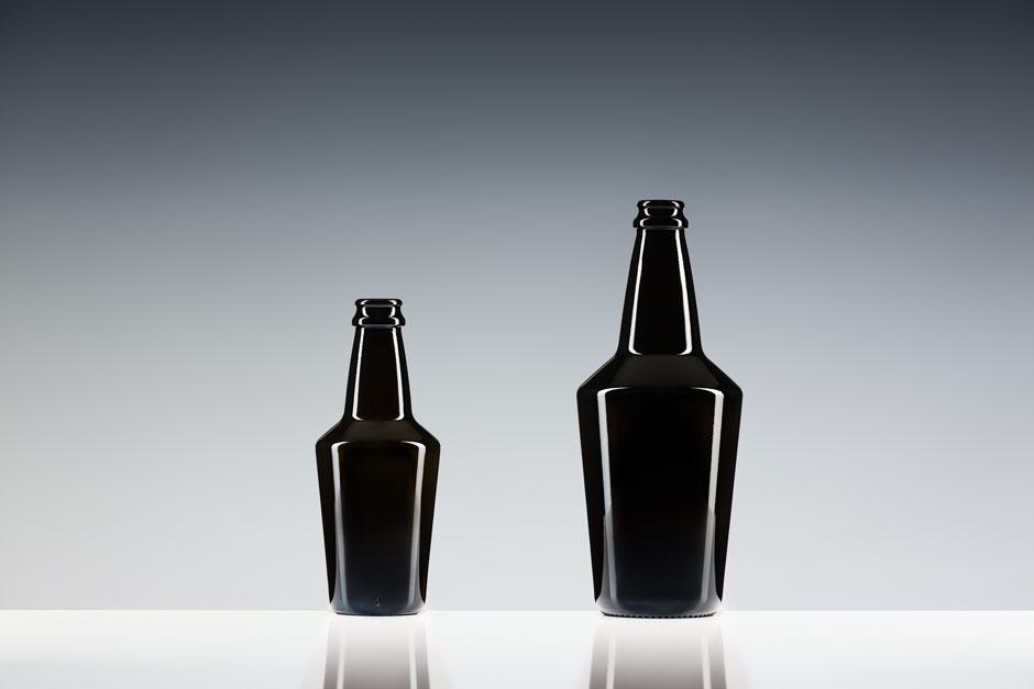 cristallo-bierflasche-malto