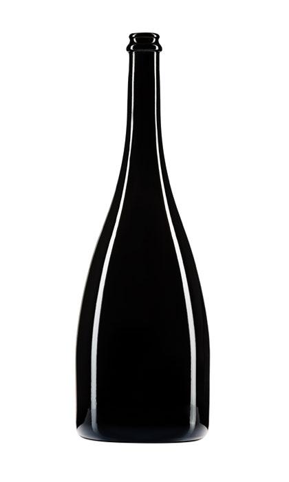 cristallo-bierflasche-tosca-1500
