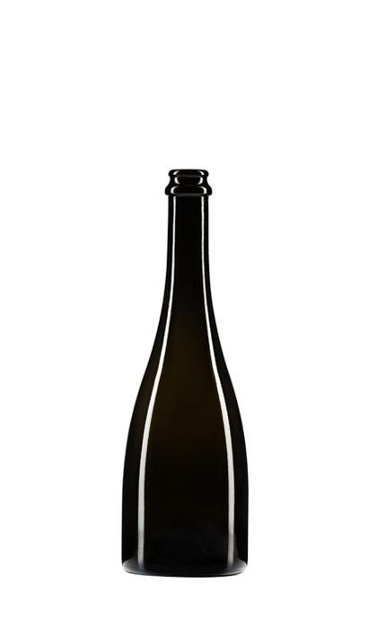 cristallo-bierflasche-tosca-500