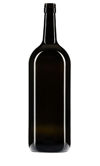 cristallo-bordeauxflasche-antica-1500