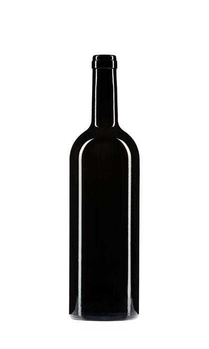 cristallo-bordeauxflasche-antica-extra-750