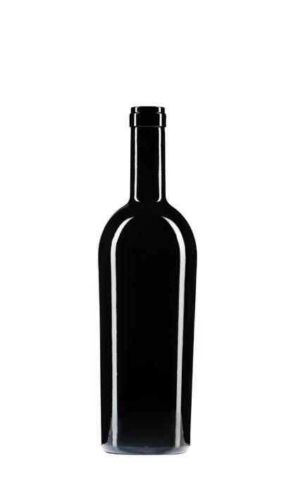 cristallo-bordeauxflasche-barone-750