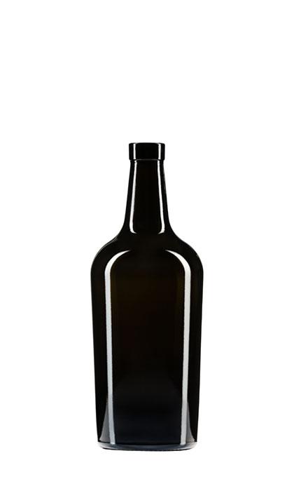 cristallo-bordeauxflasche-cubana-750