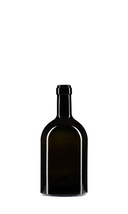 cristallo-bordeauxflasche-demi-1500