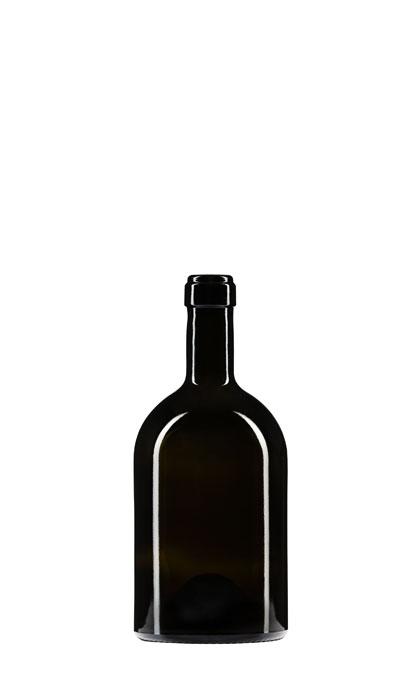 cristallo-bordeauxflasche-demi-750