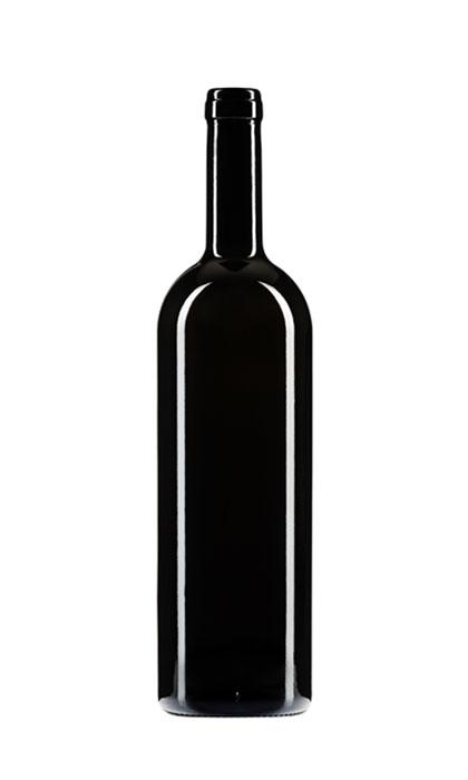 cristallo-bordeauxflasche-golia-750