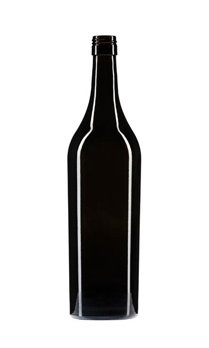 cristallo-bordeauxflasche-gran-ducale-750-bv5