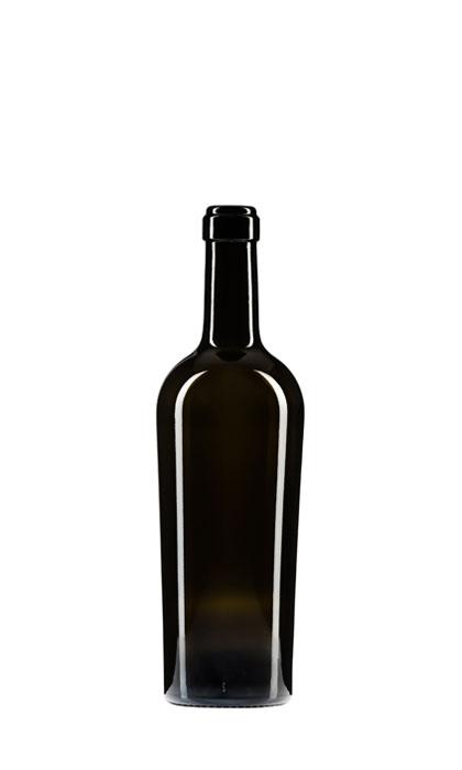 cristallo-bordeauxflasche-imperiale-alta-750