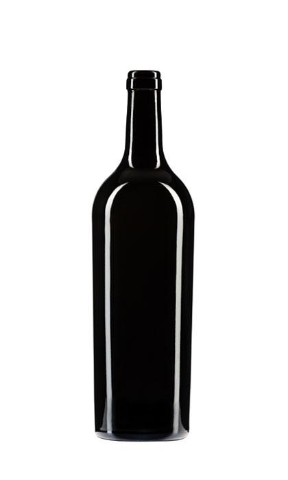 cristallo-bordeauxflasche-medicea-750