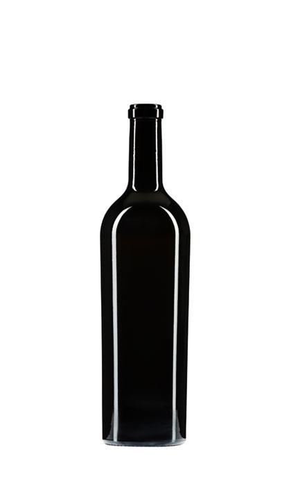 cristallo-bordeauxflasche-plus-eco-750