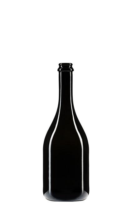 cristallo-champagnerflasche-aida-750