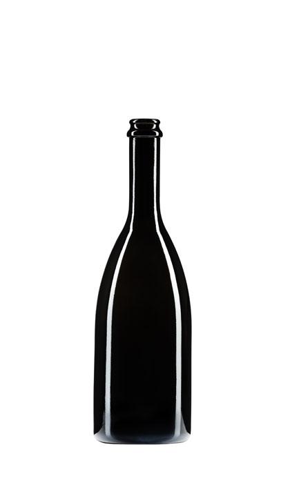 cristallo-champagnerflasche-armonia-750