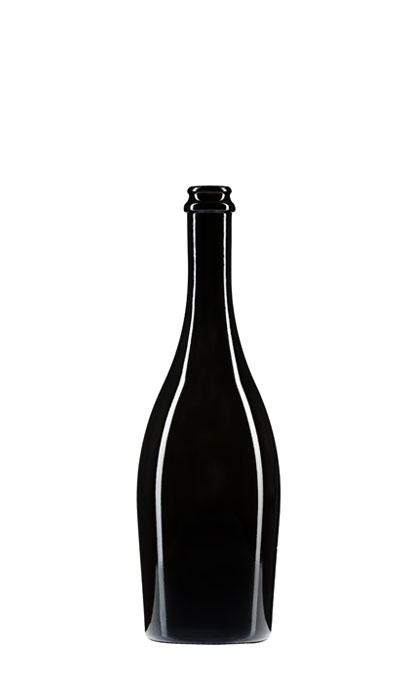 cristallo-champagnerflasche-carmen-750
