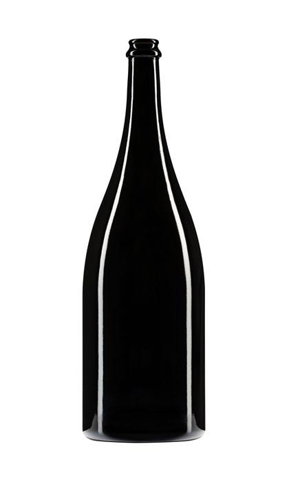 cristallo-champagnerflasche-classica-1500