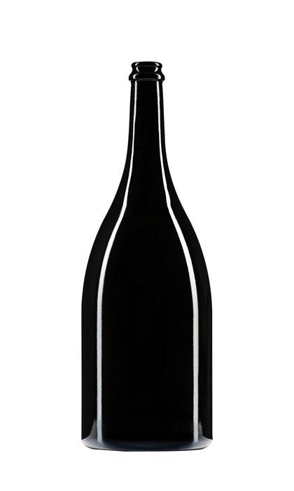 cristallo-champagnerflasche-cru-1500