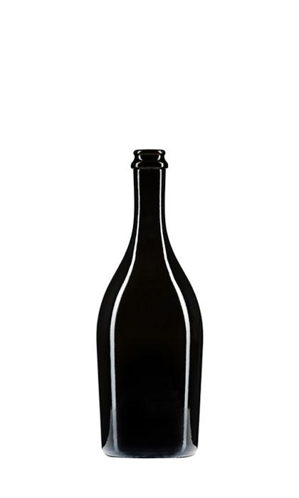 cristallo-champagnerflasche-premiere-750