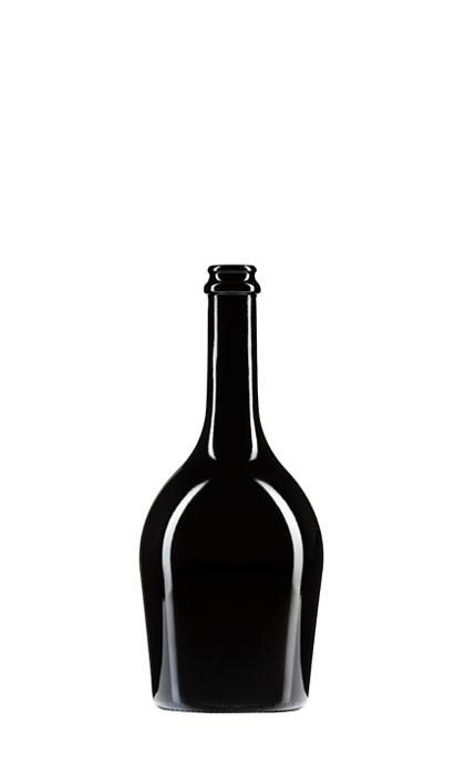 cristallo-champagnerflasche-reserve-750
