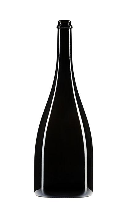 cristallo-champagnerflasche-tosca-1500
