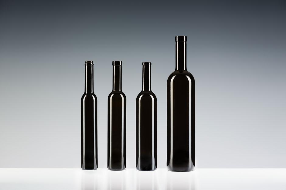 cristallo-schnapsflasche-avvenire