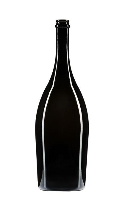 cristallo-sektflasche-spumante-carmen-1500