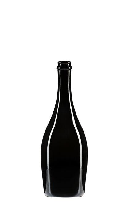 cristallo-sektflasche-spumante-carmen-750