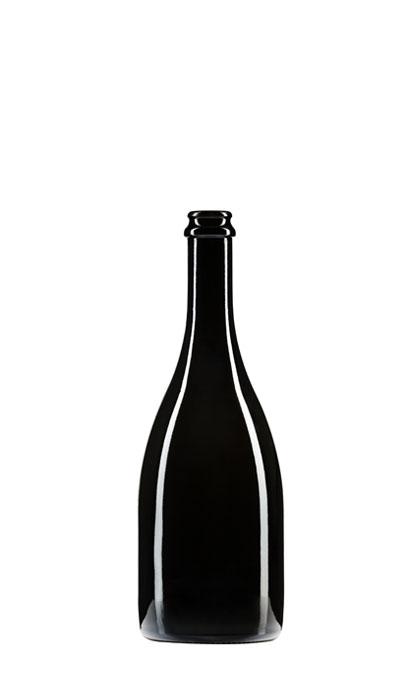 cristallo-sektflasche-spumante-cru-750