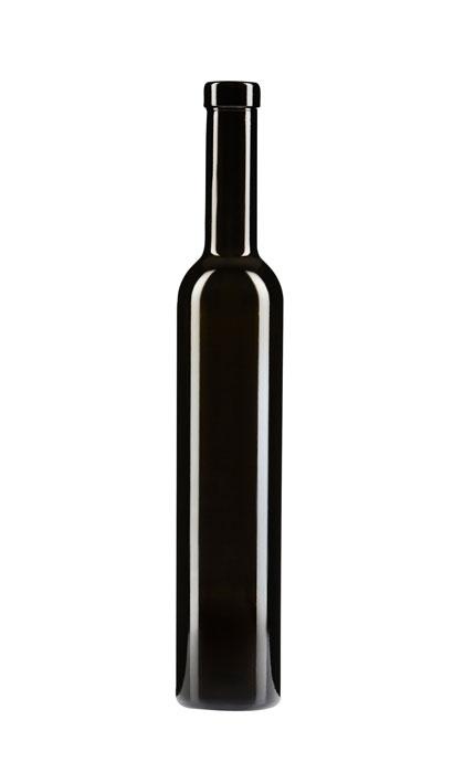 cristallo-spirituosenflasche-bordolese-avvenire-500