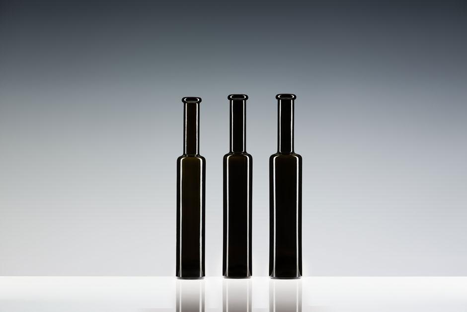 cristallo-spirituosenflasche-borduno