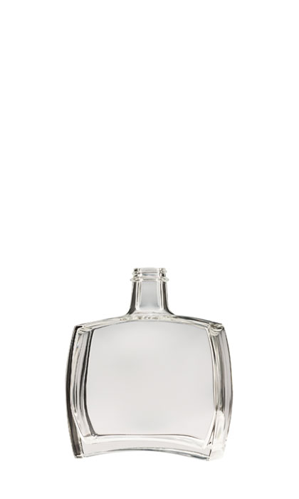 cristallo-spirituosenflasche-callisto-500