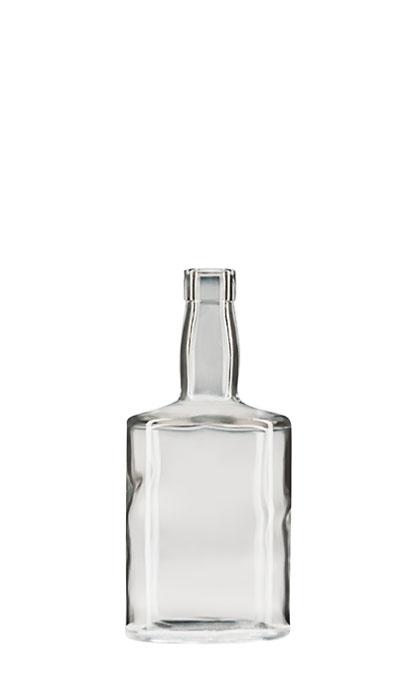 cristallo-spirituosenflasche-caribe-700