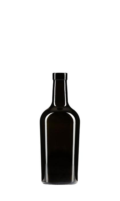 cristallo-spirituosenflasche-cubana-500