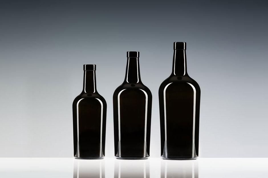 cristallo-spirituosenflasche-cubana